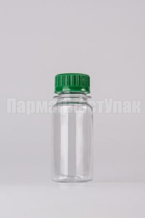 Флакон 0,06 литра